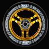 BG wheel justice