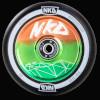 BGO wheel metal pro