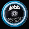 BLUEB wheel metal pro