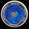 TBLUE wheel hollow