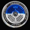 TBS wheel hollow