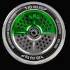 TGS wheel hollow