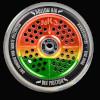 TRASTA wheel hollow