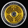 WG wheel hollow
