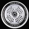 WS wheel hollow