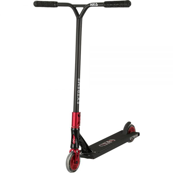 Scooters_NKD_Extreme_Black-Red_01