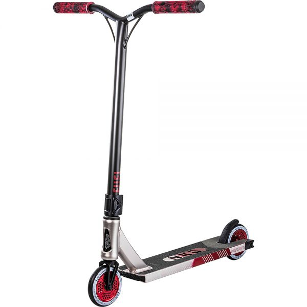 Scooters_NKD_Fuel_Raw-Red_01