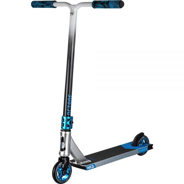 Scooters_NKD_Octane_Raw-Teal_01