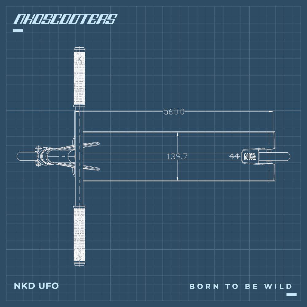 ufo oppefra1